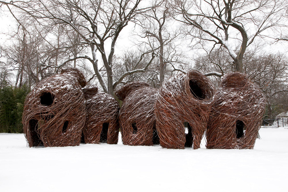 sculture-monumentali-legno-attorcigliato-patrick-dougherty-18