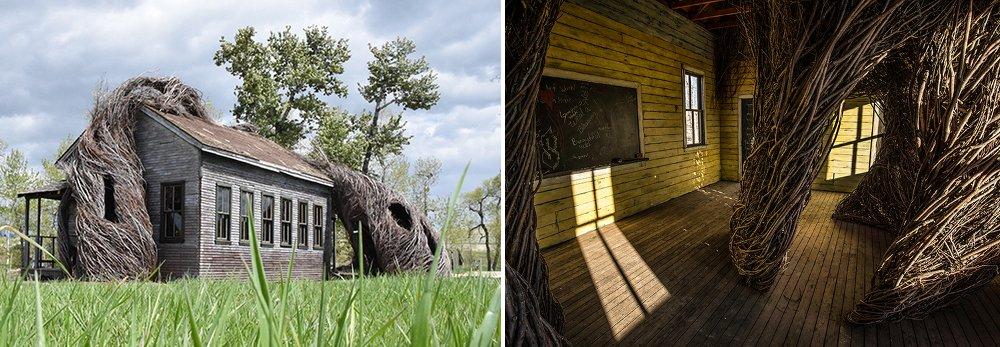 sculture-monumentali-legno-attorcigliato-patrick-dougherty-20