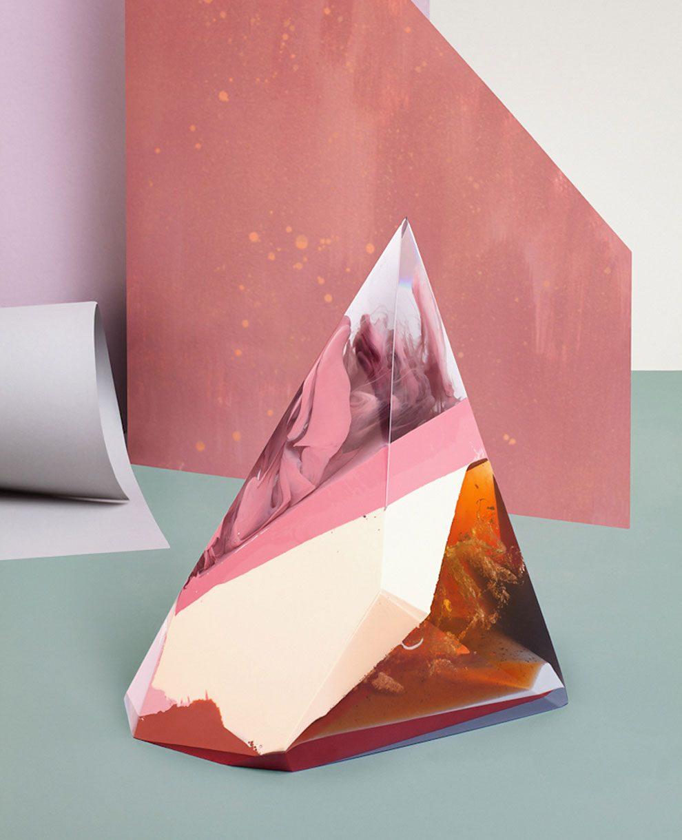 sculture-resina-forma-cristalli-interpretano-profumi-laboratory-perfumes-zuza-mengham-15