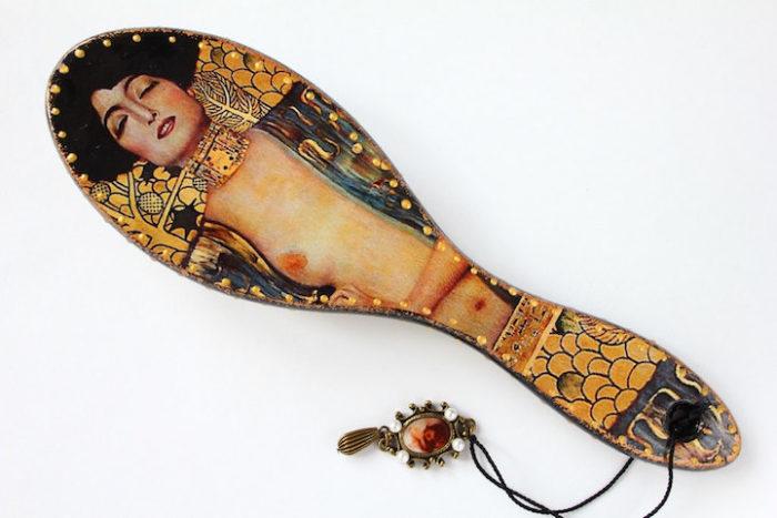 spazzole-capelli-decoupage-opere-arte-famose-yulia-art-01