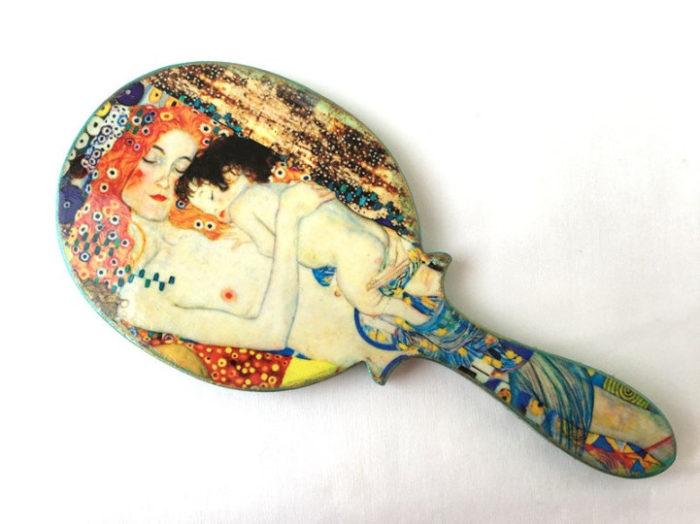 spazzole-capelli-decoupage-opere-arte-famose-yulia-art-07