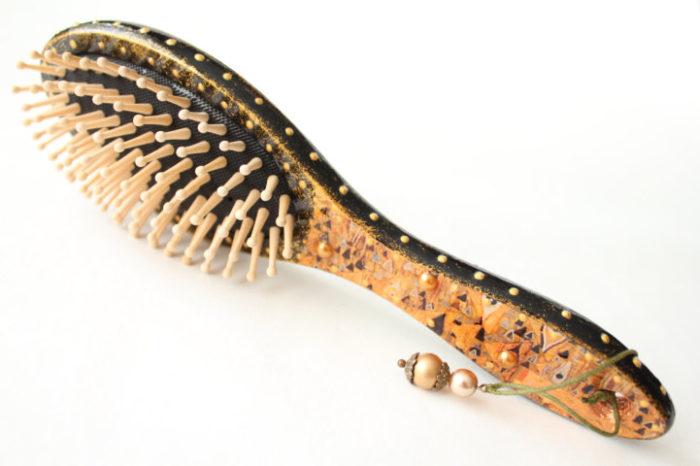 spazzole-capelli-decoupage-opere-arte-famose-yulia-art-18