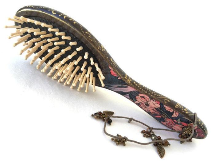 spazzole-capelli-decoupage-opere-arte-famose-yulia-art-19