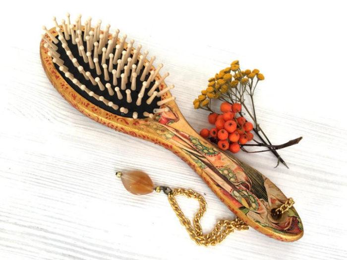 spazzole-capelli-decoupage-opere-arte-famose-yulia-art-20