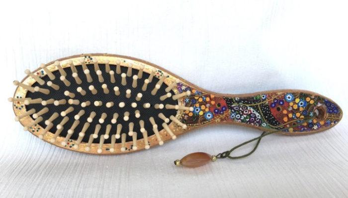 spazzole-capelli-decoupage-opere-arte-famose-yulia-art-21