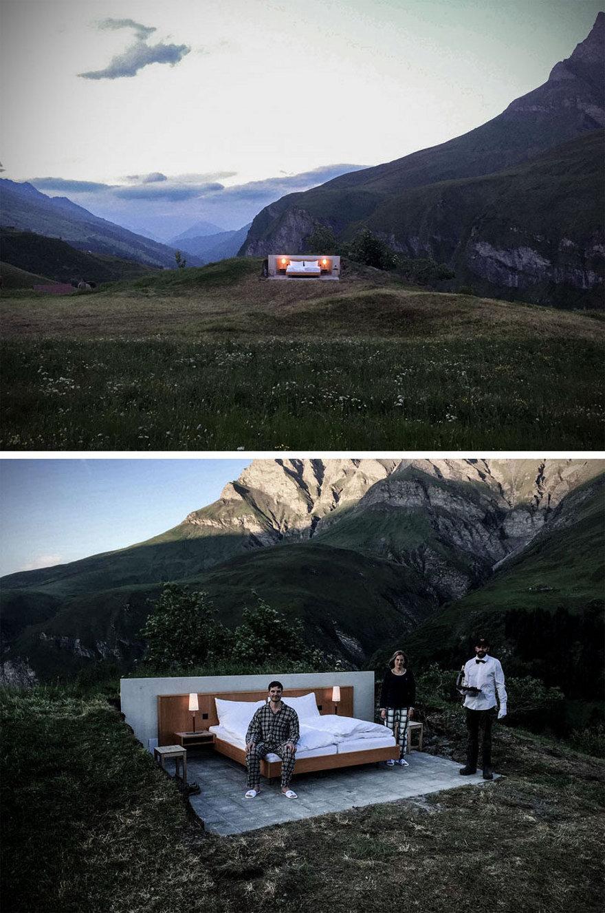 stanza-senza-pareti-soffitto-tra-montagne-svizzera-null-stern-hotel-4