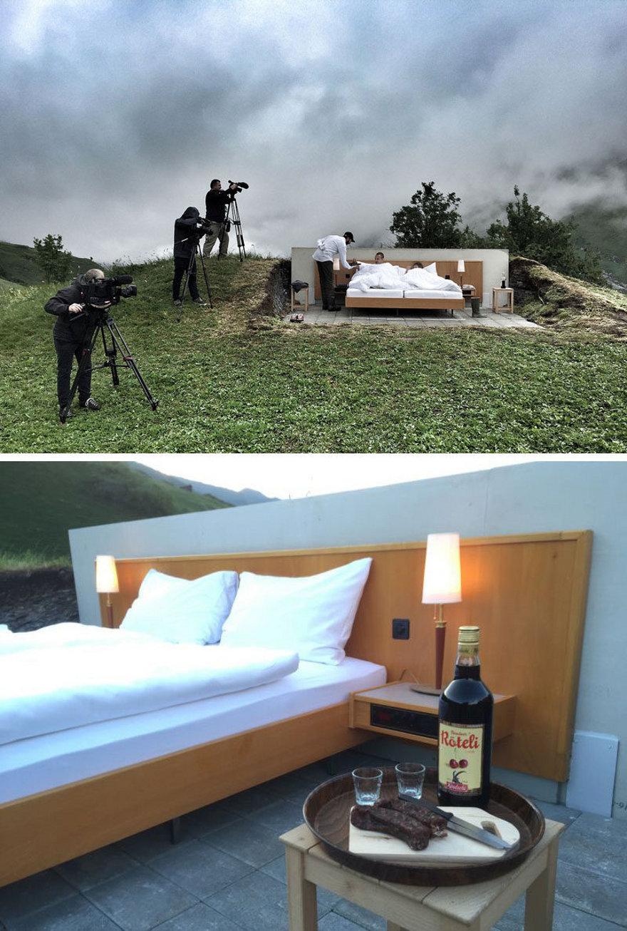 stanza-senza-pareti-soffitto-tra-montagne-svizzera-null-stern-hotel-5