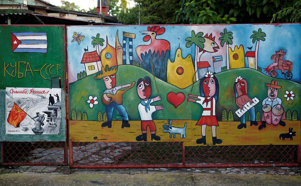 street-art-popolo-contro-potere-03