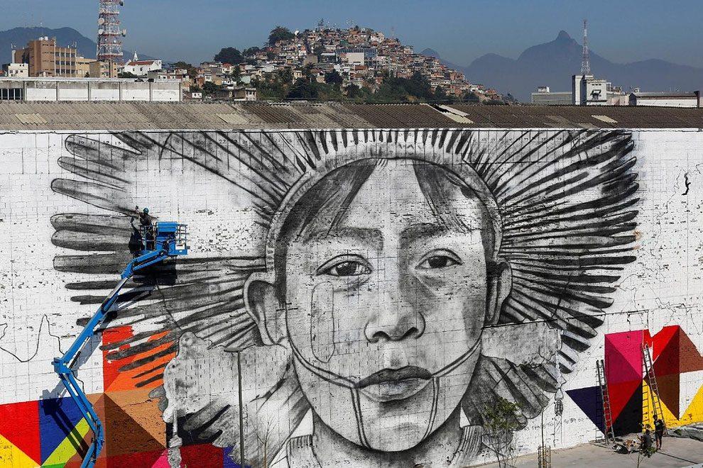 street-art-popolo-contro-potere-04