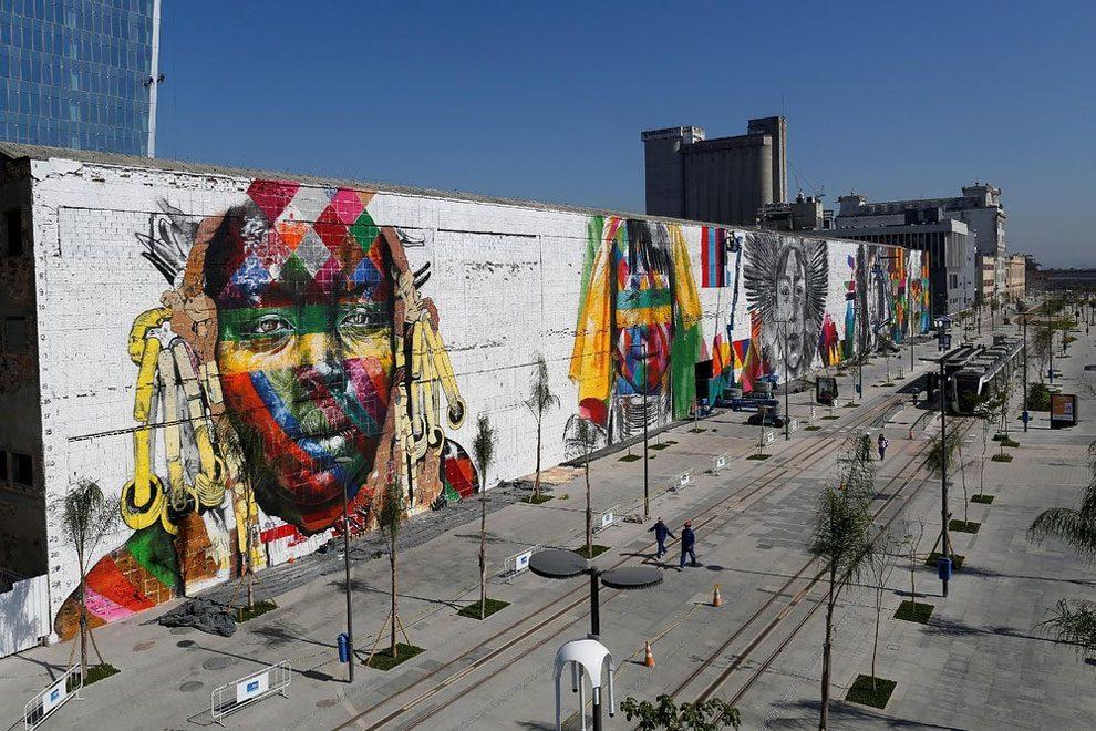 street-art-popolo-contro-potere-05