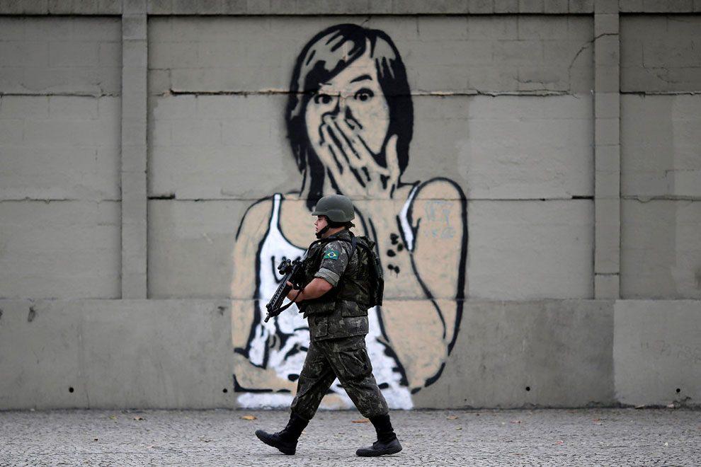 street-art-popolo-contro-potere-06