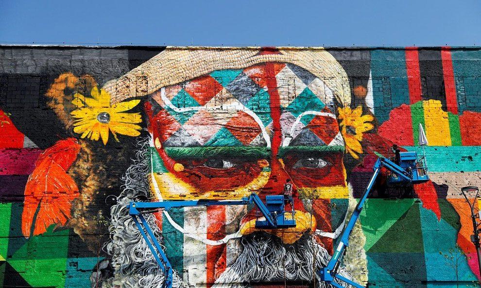street-art-popolo-contro-potere-07