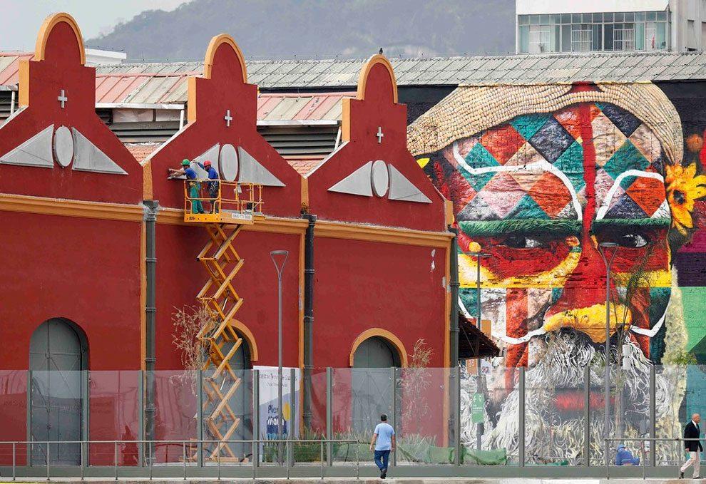 street-art-popolo-contro-potere-08