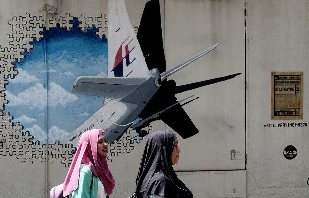 street-art-popolo-contro-potere-10