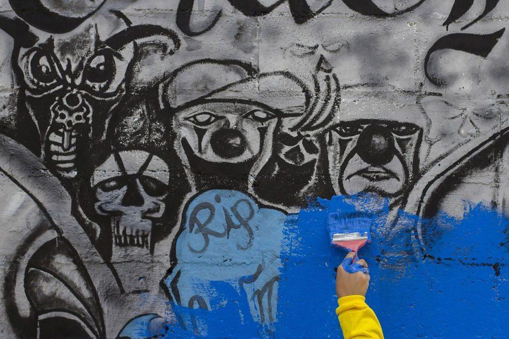 street-art-popolo-contro-potere-13