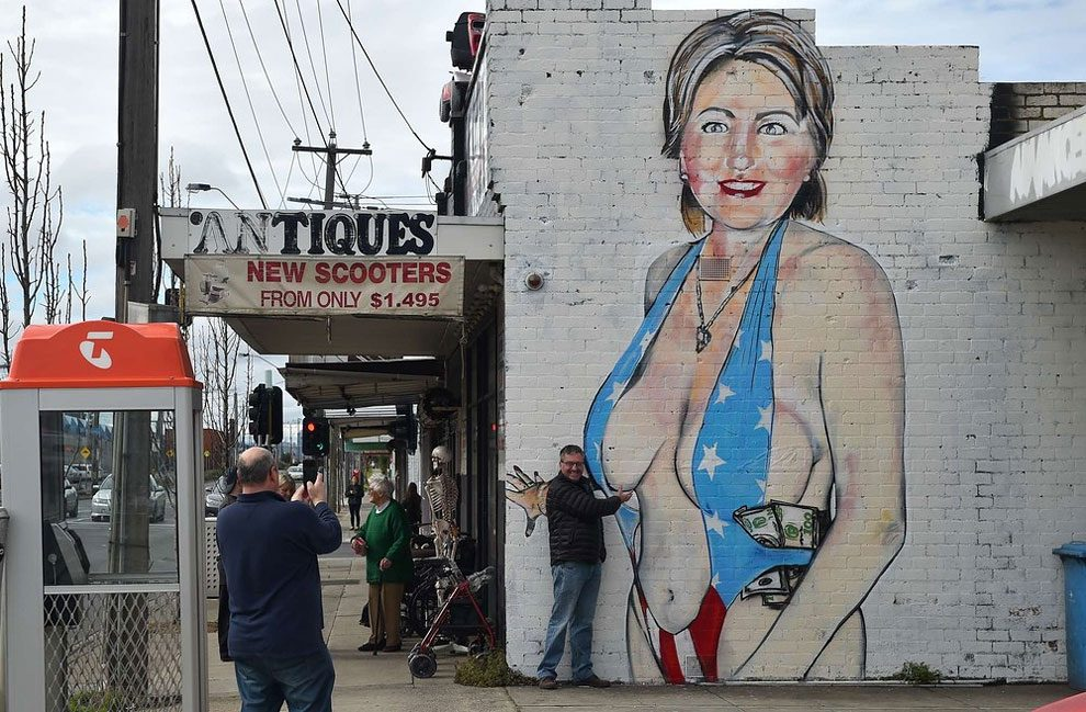 street-art-popolo-contro-potere-15