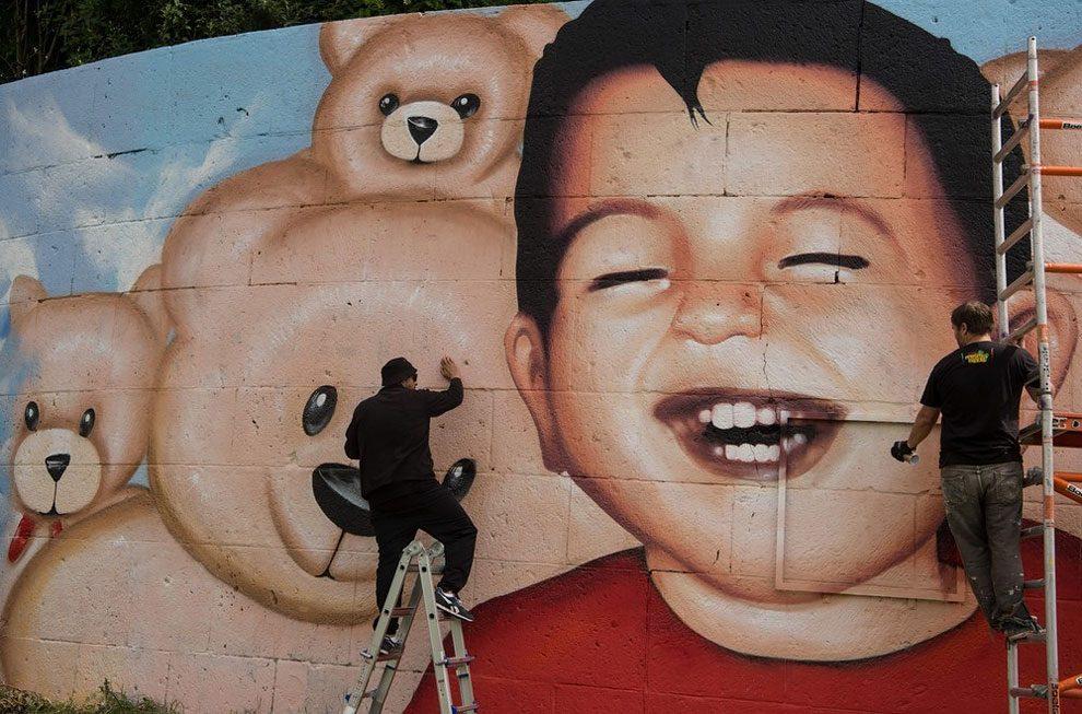 street-art-popolo-contro-potere-16