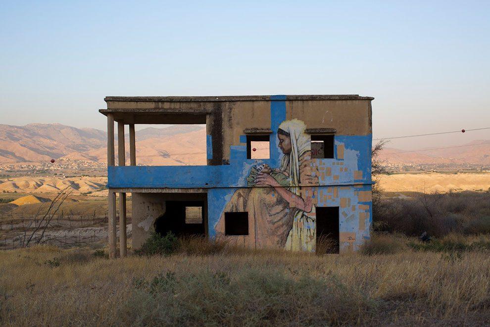 street-art-popolo-contro-potere-18