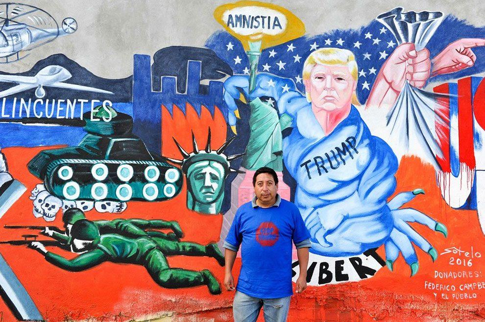 street-art-popolo-contro-potere-19