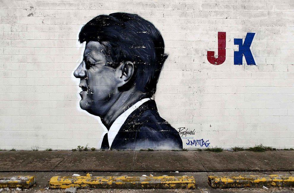 street-art-popolo-contro-potere-20