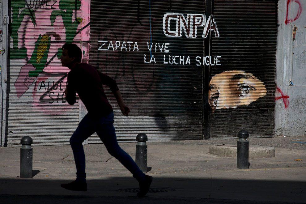 street-art-popolo-contro-potere-21