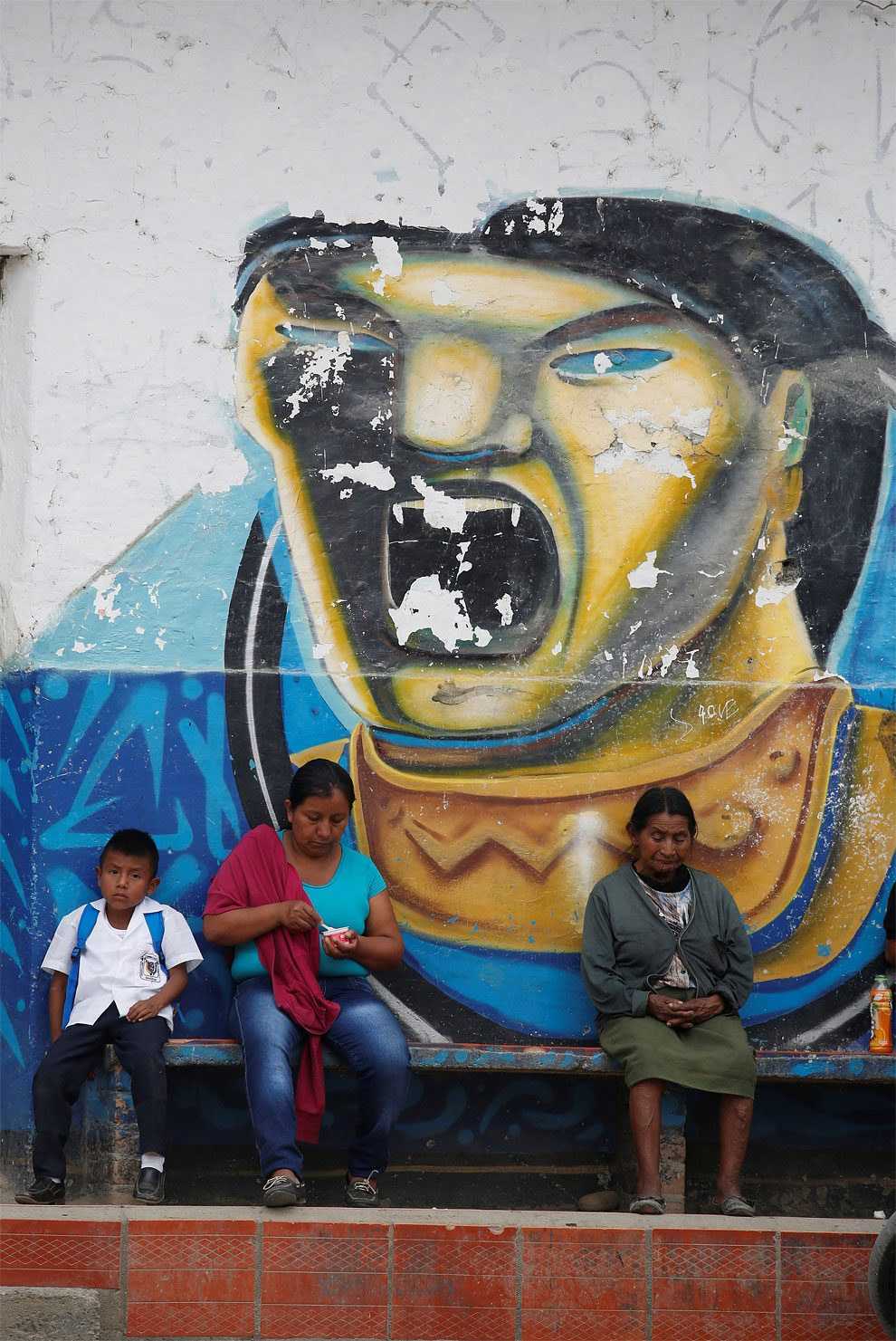 street-art-popolo-contro-potere-23