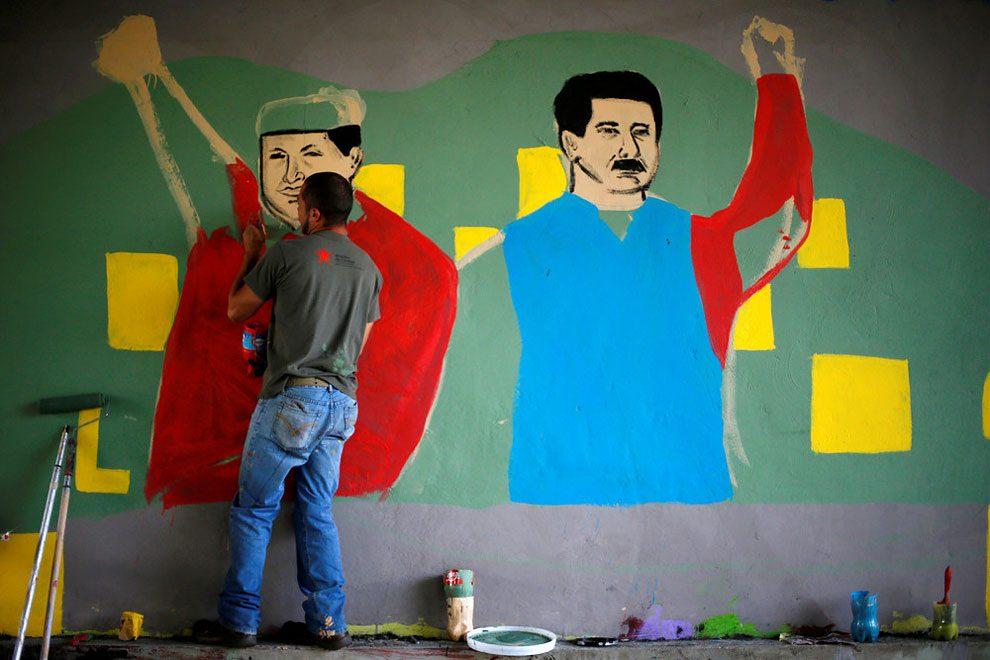 street-art-popolo-contro-potere-24