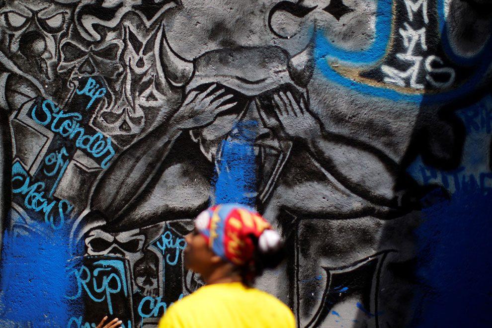 street-art-popolo-contro-potere-25
