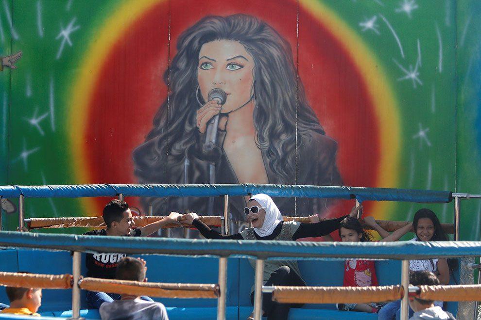 street-art-popolo-contro-potere-28