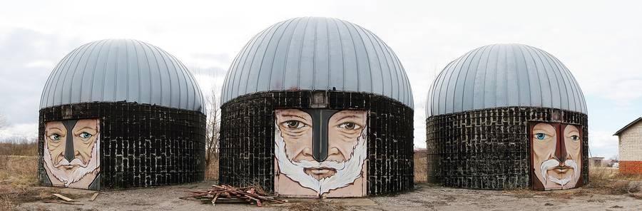 streetart-russia-nikita-nomerz-volti-edifici-fatiscenti-1