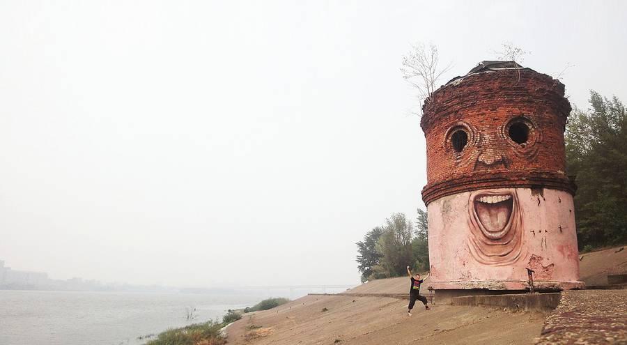 streetart-russia-nikita-nomerz-volti-edifici-fatiscenti-2