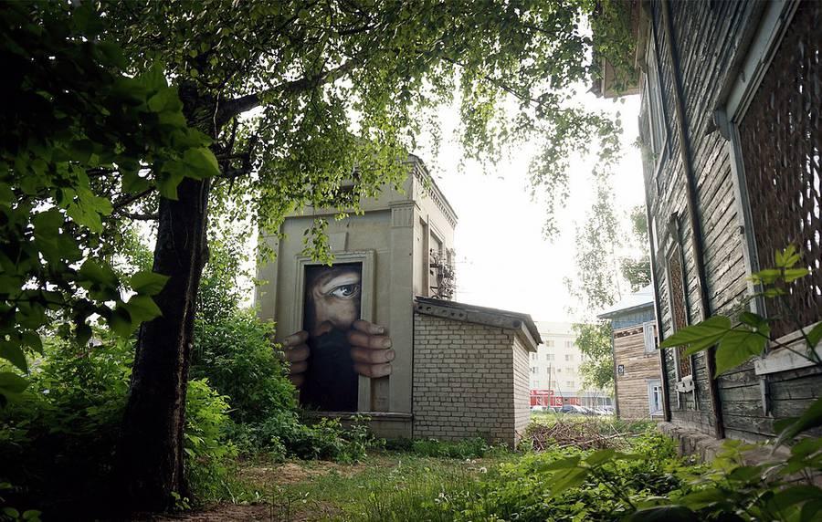 streetart-russia-nikita-nomerz-volti-edifici-fatiscenti-3