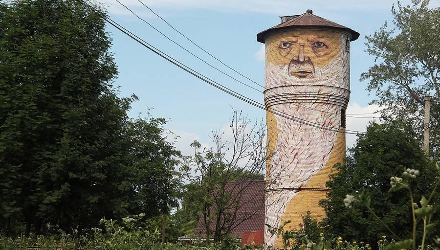 streetart-russia-nikita-nomerz-volti-edifici-fatiscenti-5
