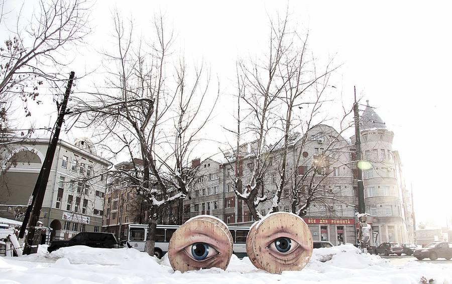 streetart-russia-nikita-nomerz-volti-edifici-fatiscenti-6