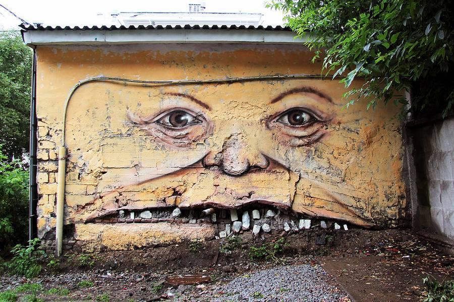streetart-russia-nikita-nomerz-volti-edifici-fatiscenti-9