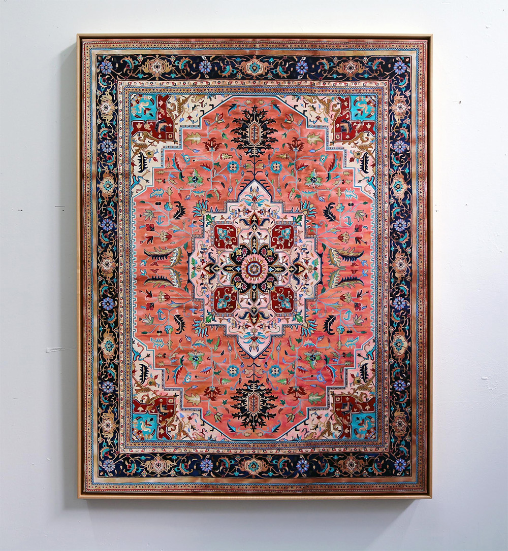 tappeti-persiani-dipinti-a-mano-jason-seife-1