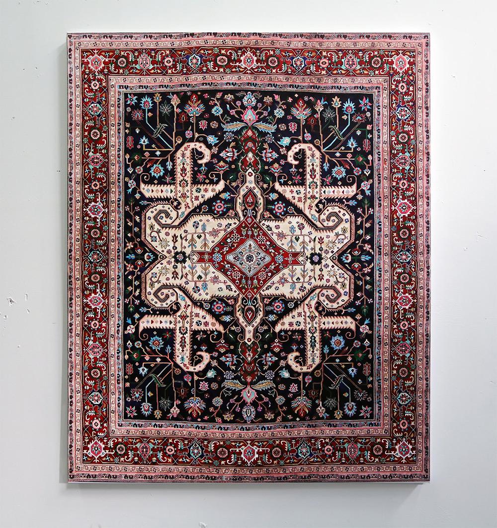 tappeti-persiani-dipinti-a-mano-jason-seife-2