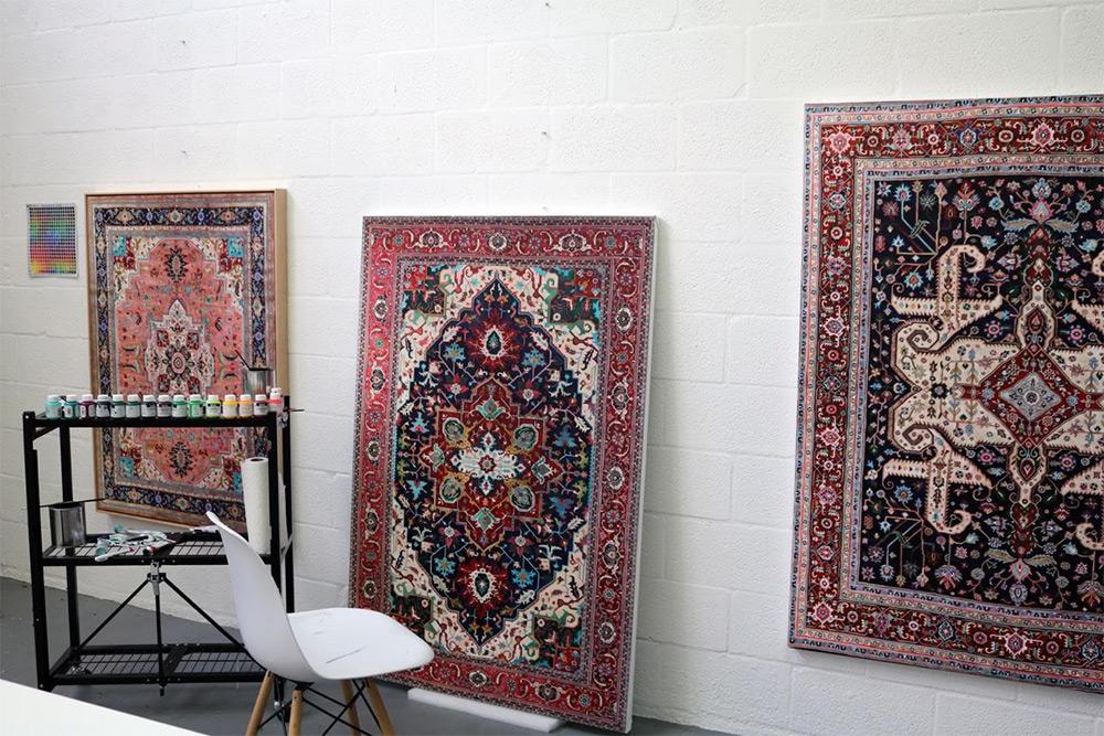 tappeti-persiani-dipinti-a-mano-jason-seife-3