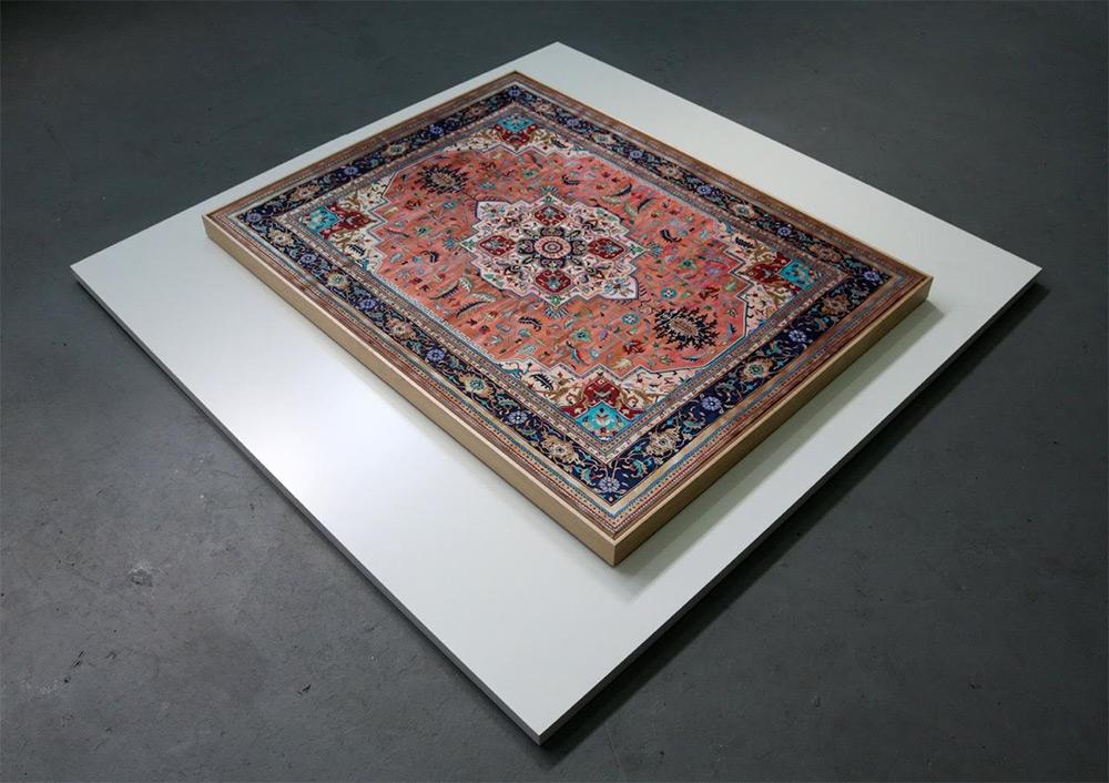 tappeti-persiani-dipinti-a-mano-jason-seife-4
