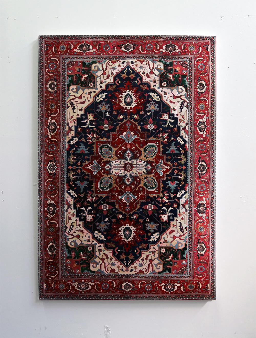 tappeti-persiani-dipinti-a-mano-jason-seife-6