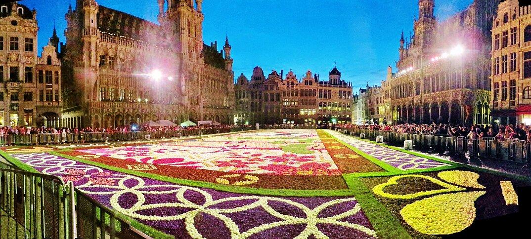 tappeto-fiori-petali-street-art-tapis-de-fleur-grand-place-bruxelles-01