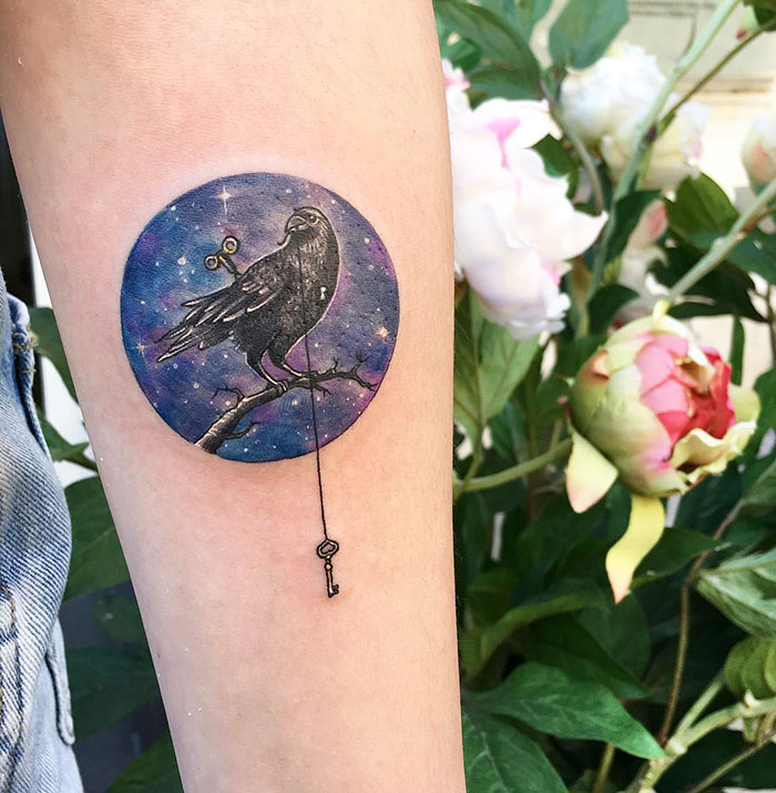 tatuaggi-circolari-miniatura-eva-krbdk-02