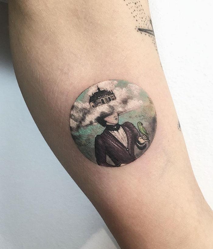 tatuaggi-circolari-miniatura-eva-krbdk-03