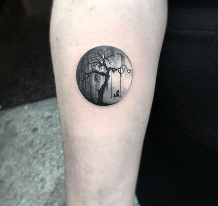 tatuaggi-circolari-miniatura-eva-krbdk-05