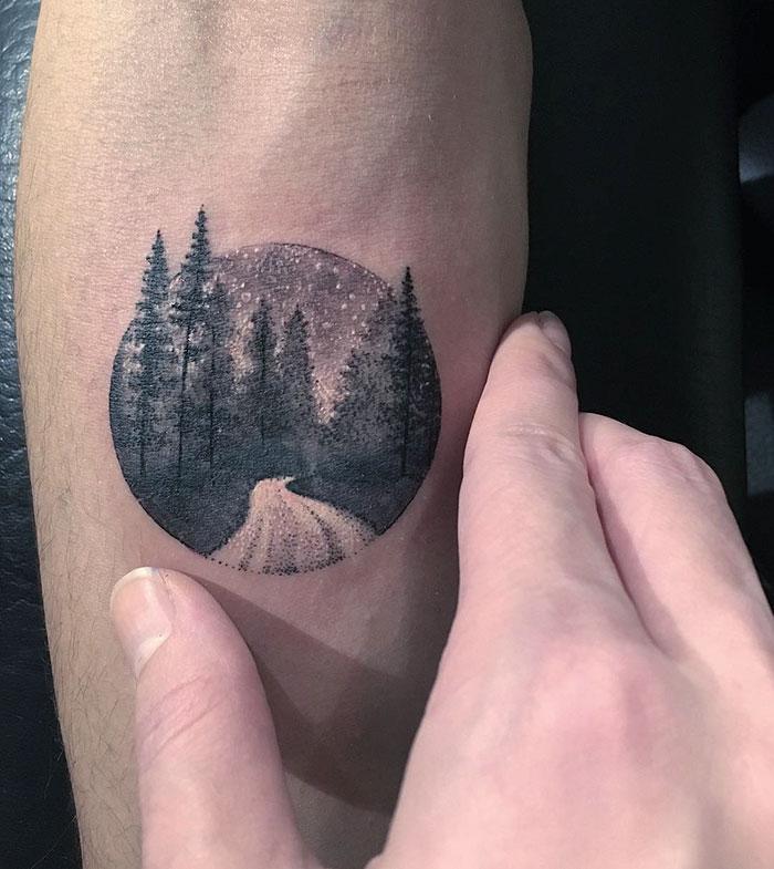tatuaggi-circolari-miniatura-eva-krbdk-08