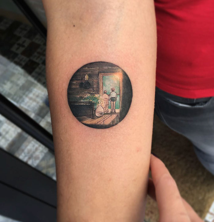 tatuaggi-circolari-miniatura-eva-krbdk-11