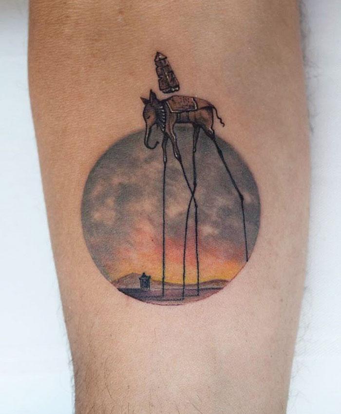 tatuaggi-circolari-miniatura-eva-krbdk-15