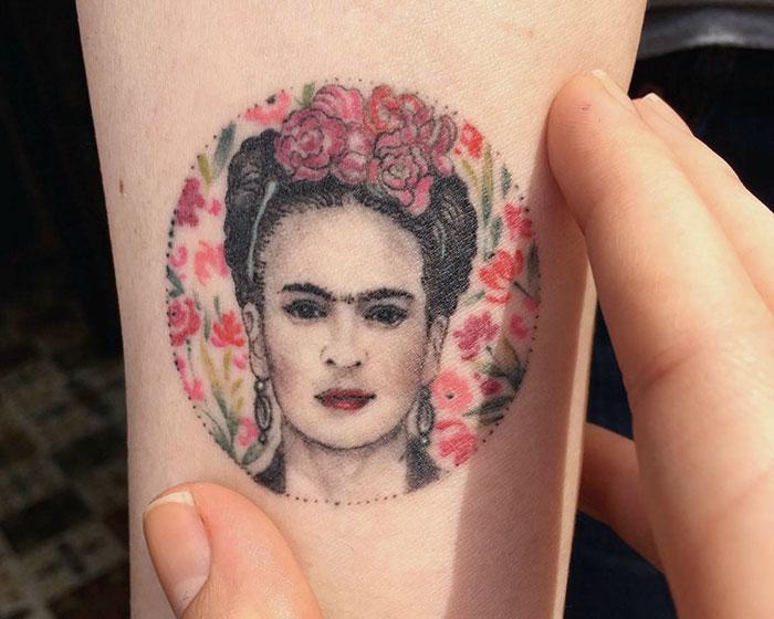 tatuaggi-circolari-miniatura-eva-krbdk-17