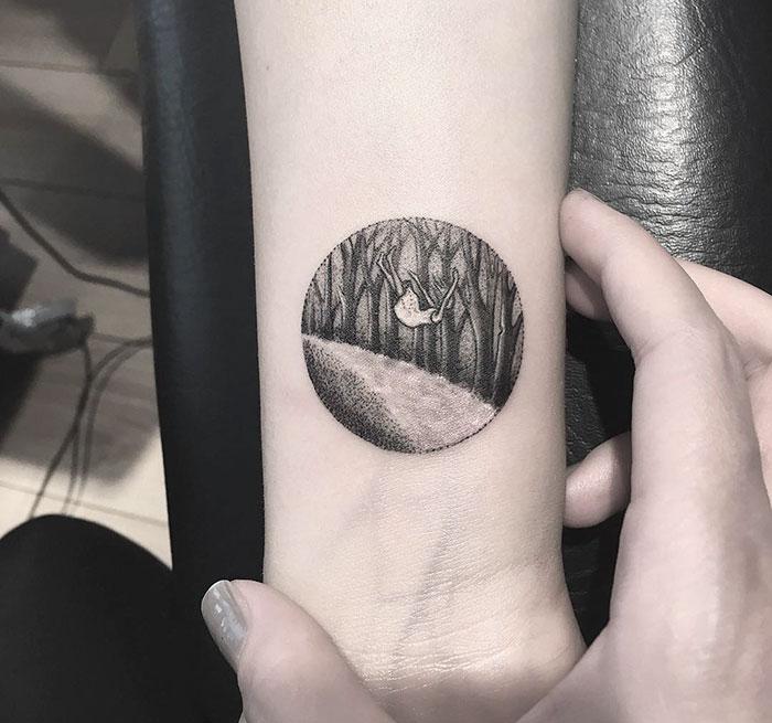 tatuaggi-circolari-miniatura-eva-krbdk-18