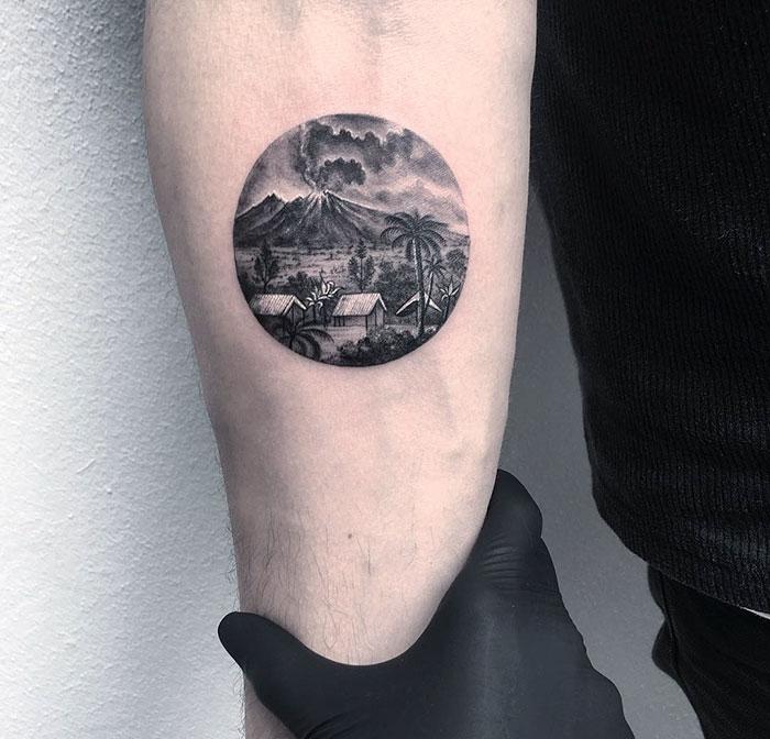 tatuaggi-circolari-miniatura-eva-krbdk-22